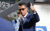 """Trofeele astea nu le fura nimeni! Sunt pazite!"" Atac INCREDIBIl din tabara lui Ronaldo dupa gala FIFA The Best!"