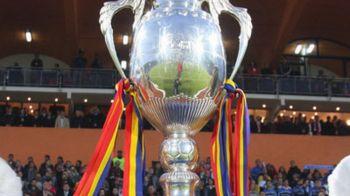 CUPA ROMANIEI | Rapid, eliminata surprinzator! FCSB s-a calificat cu emotii! Vezi toate meciurile si toate echipele calificate in optimi