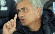 Cat mai rezista Mourinho? Englezii s-au saturat: ce cota are Mourinho sa fie demis inainte de urmatorul meci al lui United