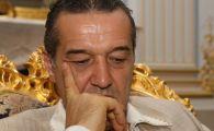 """Gigi Becali i-a raspuns galeriei dupa amenintarea de BOICOT: """"Le cer scuze de 1.000 de ori! Mesajul meu era pentru Peluza Sud!"""" Promisiunea patronului FCSB"""
