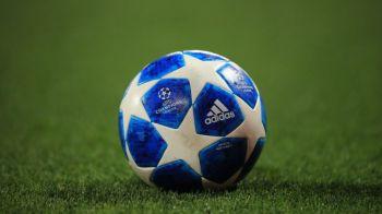 Sistemul VAR va fi folosit in UEFA Champions League in sezonul viitor! Anuntul oficial al UEFA: care va fi primul meci