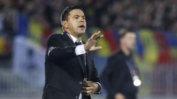 Contra a anuntat lista convocarilor preliminare pentru UEFA Nations League! Surpriza uriasa! Tamas revine la nationala: cui i-a luat locul