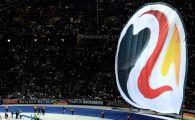 Germania, GAZDA EURO 2024! Nemtii au invins Turcia in finala pentru organizarea turneului european