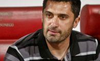 """""""Repara"""" Niculescu imaginea si jocul lui Dinamo? Un fost mare atacant al """"cainilor"""" are dubii: """"Nu cred ca retrogradam sezonul asta, pentru ca nu ne lasa ceilalti! Dar mai stii?"""""""