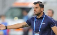"Unirea Alba Iulia - FCSB 0-1 | Dica s-a gandit la ce e mai rau: ""M-am temut sa nu intram in prelungiri!"" Veste de ultim moment: cand revine Planic pe teren"