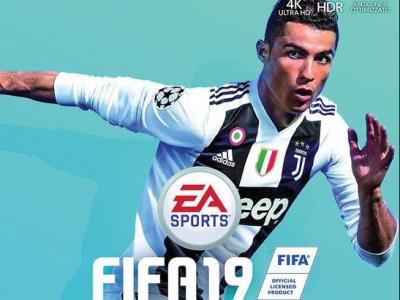 Astazi s-a lansat FIFA 19! Cat costa in Romania varianta standard si cu cat iti poti lua upgrade-ul de Champions League