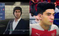 """Au fost descoperite deja 5 ERORI MAJORE din FIFA 19! Petr Cech le-a scris imediat celor de la EA Sports: """"Ati gresit, baieti!"""""""