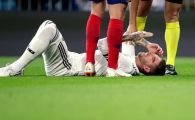 Real Madrid 0-0 Atletico Madrid; Vinicius Jr a debutat la Real | Ronaldo a creat toate golurile! Juventus 3-1 Napoli | Chelsea 1-1 Liverpool