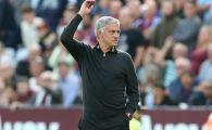 DEZASTRU la Manchester United! Mourinho, in pericol sa fie DAT AFARA dupa cel mai slab start din ultimii 29 de ani