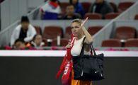 """Simona Halep trebuie sa ia o pauza mai lunga acum"" Care ar fi motivul pentru care nu mai poate sa joace"