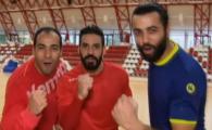 "Dinamo e in Champions League, dar la handbal! ""Cainii"" vor sa treaca de grupe cu 9 straini in echipa"