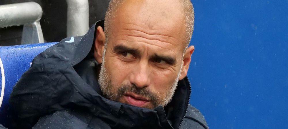 Guardiola a vorbit in premiera despre aducerea lui Mbappe! Declaratia neasteptata despre mutarea de 200 de milioane de euro