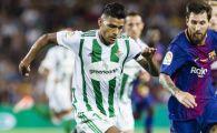 Au depasit Barcelona lui Guardiola! Ce echipa are posesie mai buna decat echipa lui Messi, Xavi si Iniesta