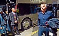 """Vine si nota de plata! Ce risca United dupa ce a intarziat startul meciului cu Valencia cu 7 minute: """"precedentul City"""""""