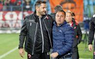 ULTIMA ORA | Inca o echipa din Romania a intrat in insolventa! Datoria clubului a ajuns la 500.000 lei
