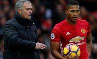"""HAOSUL continua la Man.United! Capitanul echipei si-a cerut scuze public dupa ce a dat """"LIKE"""" unui mesaj impotriva lui Mourinho!"""