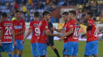 PROGRAMUL COMPLET al optimilor Cupei Romaniei! Cand joaca FCSB, CFR sau Craiova