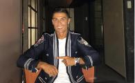 """Cristiano Ronaldo rupe tacerea dupa acuzatia de VIOL: """"Aceasta este o CRIMA!"""""""