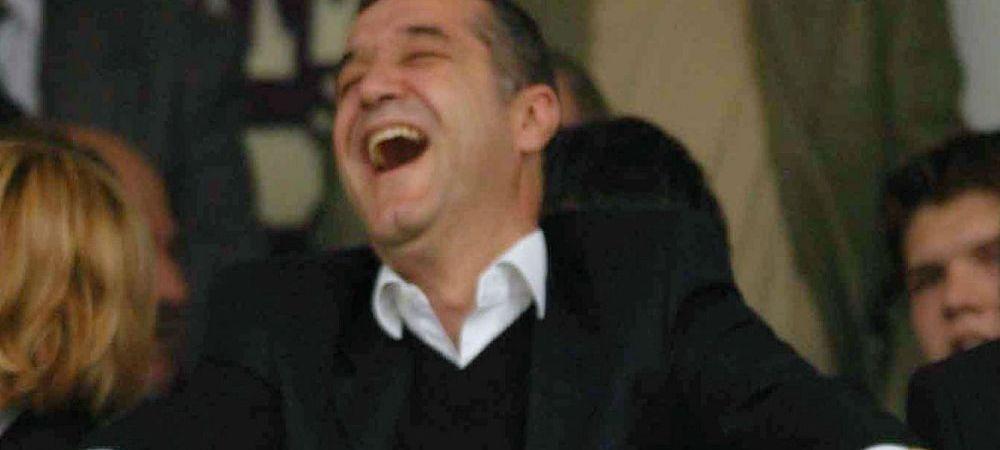 """""""Dybala e un pitic, se compara cu Morutan?"""" Cum au reactionat italienii cand au citit declaratiile lui Becali. Ce mesaj i-au transmis"""
