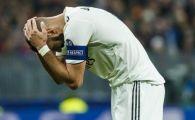 E gata! Florentino Perez, decis sa transfere un super golgheter cu 200 de milioane! Culmea: si Barca il ajuta la mutare!