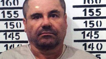"""BOMBA! Ce se intampla la procesul """"Regelui Cocainei"""", dupa ce a fost asasinat un judecator"""