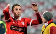 Raspunsul lui Grozav pentru FCSB l-a lasat masca pe Becali. Ce a transmis inainte sa semneze cu Dinamo