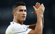 Decizia de ULTIMA ORA luata de Cristiano Ronaldo! Anuntul facut astazi in Portugalia