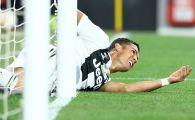 Cristiano Ronaldo e la marginea PRAPASTIEI! Asa arata cu adevarat DEZASTRUL pentru portughez dupa acuzatia de VIOL
