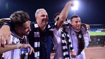 """Gestul incredibil al lui Sumudica pentru nationala! Ce a decis antrenorul cu Budescu: """"Aveam mare nevoie de el!"""""""