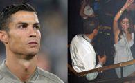 "Dezvaluire SOCANTA in cazul lui Cristiano Ronaldo! Declaratia BOMBA a avocatei femeii din Las Vegas: ""Voi merge personal sa o gasesc!"""