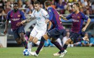 Barcelona plateste milioane de euro pentru a rezolva problemele defensive! Vor sa aduca un star din Serie A