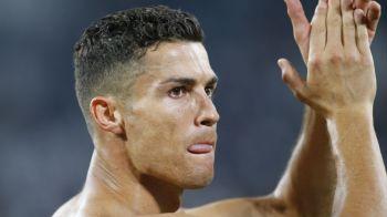 """Cine este avocatul angajat de Ronaldo sa-l reprezinte in instanta! """"Avocatul starurilor"""" s-a ocupat de multe cazuri celebre"""
