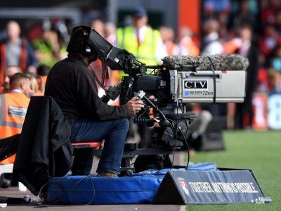 Facebook intra puternic pe piata drepturilor TV din fotbal: ce supercompetitie se vede pe Facebook in urmatorii 3 ani
