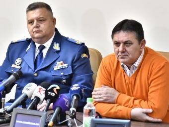 """Seful CSA Steaua anunta: """"Echipa lui Becali poate juca pe noul Ghencea!"""" Care e stadiul lucrarilor"""