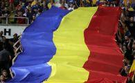 Cum a aratat Romania U21 la Euro 1998! Cine a castigat competitia si cine au fost vedetele acelui turneu final