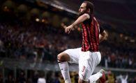 Italia a prins aripi: trece peste Anglia in clasamentul coeficientilor UEFA! Topul celor mai tari campionate