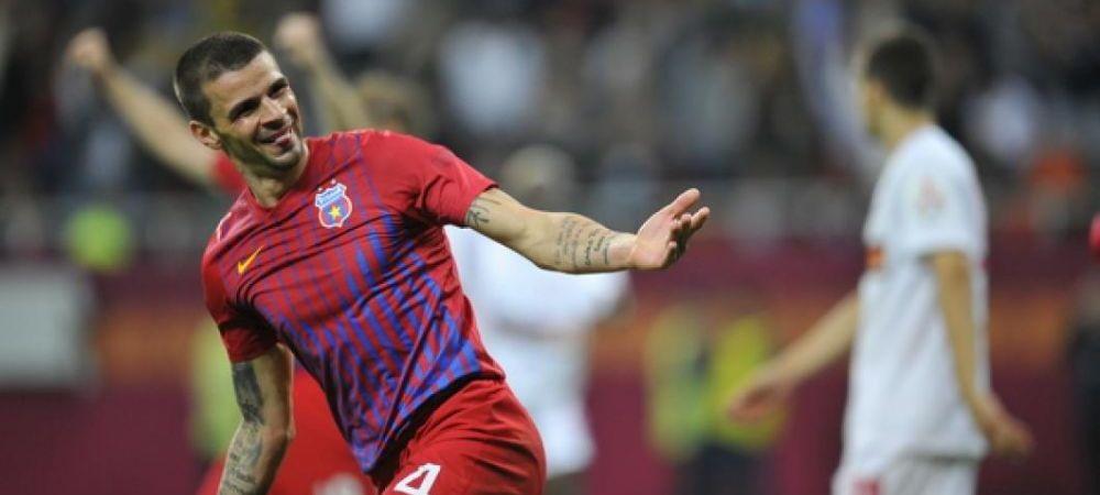 Mangia are un nou secund! Craiova a pus antrenor un fost jucator al FCSB: anuntul clubului