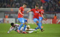 Surpriza uriasa avuta de fanii FIFA 19! Un jucator al FCSB-ului apare in joc, desi nicio echipa romaneasca nu a fost introdusa
