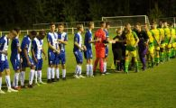Dinamo - Foresta e istorie :) Meci DEMENTIAL in Cupa Angliei: gazdele conduceau cu 7-2 in minutul 62, dar au pierdut! Scorul ireal cu care s-a terminat partida