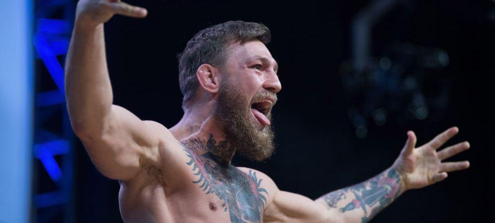 McGregor - Khabib Nurmagomedov | Cel mai scump meci de MMA din istorie! McGregor castiga o avere la batalia cu Khabib! Cat costa PPV-ul in SUA