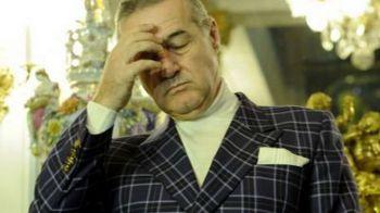 "ULTIMA ORA | Becali a dat telefon la echipa: ""Hai, toata lumea la referendum"". Jucatorii FCSB-ului, incolonati pentru vot"