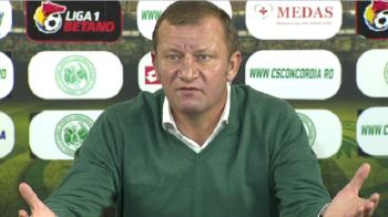"Dorinel Munteanu e convins ca o poate incurca pe FCSB: ""Nu imi e frica de meciul asta!"""