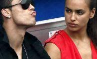 Inca o lovitura pentru Cristiano Ronaldo! Irina Shayk iese si ea la atac: cum s-a comportat portughezul cu ea