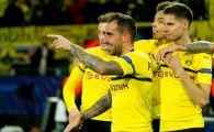 Alcacer a devenit o masina de goluri dupa plecarea de la Barcelona! Ce a reusit in ultimele doua etape din Bundesliga