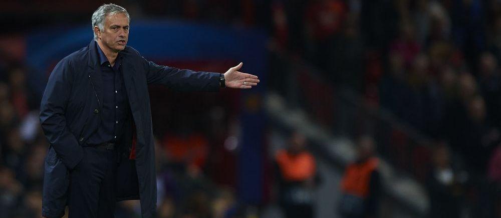 "Se razbuna Pogba si compania? Englezii arunca bomba: ""Urmeaza sa fie demis indiferent de rezultat"" | Record istoric! United n-a patit niciodata asa ceva"