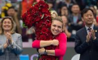 Halep, un an pe primul loc in lume! Este pregatita sa intre in TOP 10 All Time