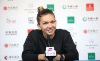 CLASAMENT WTA | Simona Halep intra in saptamana 49 ca lider mondial! Un pas pana la stabilirea unui record