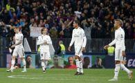 """Florentino Perez vrea un """"transfer galactic"""" la Real! El este tinta Realului pentru transferurile din iarna: Trebuie sa umple golul lasat de Cristiano Ronaldo"""