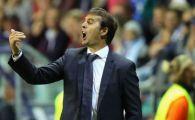"""Perez a luat decizia finala! Soarta lui Lopetegui, decisa de """"El Clasico"""": cine asteapta sa-i ia locul la Real"""
