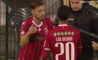 """FC BOTOSANI - DINAMO 2-0! Dezastru total la Dinamo! Minim istoric pentru """"caini"""": echipa lui Niculescu, pe loc de baraj"""